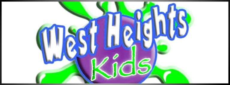 childrens-logo-banner