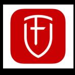 fighter-verse-logo